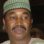 Disruption Of The Katsina State Dialogue For change Lecture