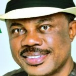Open Letter to Chief Willie Obiano –Governor-elect, Anambra State By IK Oguejiofor