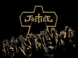 Dark Justice (Chapter two Episode one) – Dahiru Mohammed Lawal