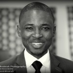 """""""You don't need an award to know you are doing great work"""", JJ Omojuwa comments on #TFAA2016"""