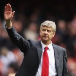 """EPL Transfer Funds: """"Rivals' Budget Quite Scary"""" – Wenger"""