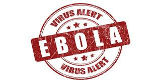 Ebola Death Numbers Hit 1900 In West Africa – WHO