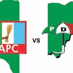 APC Condemns Attempt To Cover Up The $9.3 Million Scandal By FG