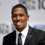 Relationship with Amber Rose Strictly Business- Nick Cannon