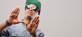 Wizkid Gives Back to Society