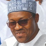 2015 Presidential Elections ; Buhari Makes Statement Today
