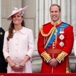 Kate Middleton Reportedly 'Plotted & Schemed' Her Way Into Marrying Prince William