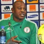 New Nigerian FA bosses Elected to End Leadership Tussle
