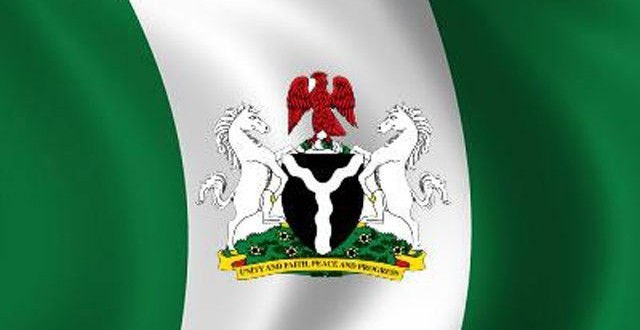 Nigeria Is Not Working; Not A Nation By Adebayo Taiwo Hassan