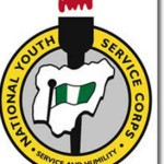 NYSC Supports  Physically Challenged Ex-corps Members With N13.5m