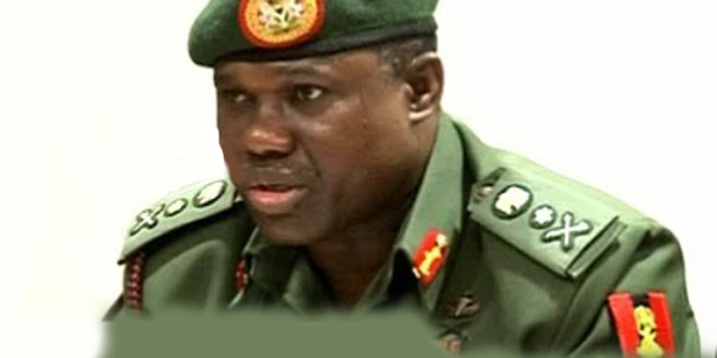 Cease Fire Collapses As Boko Haram Sees Fire Power