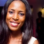 Never Build your Empire on a Rented Land- Ayorinsola Obisanya