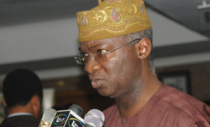 This is what I urge you to think about as you vote on Saturday – Read Governor Fashola's Letter To Lagosians