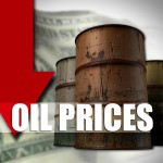 Buhari To Remove Oil Subsidy