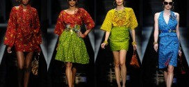 Are You in Abuja? International Fashion Expo(BIG SALES) & Miss Democracy 2014