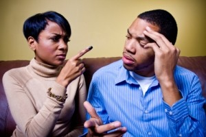 4 Huge Mistakes I Made As A Wife- Ex Wife Reveals