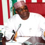 Opposition Parties Lack Ability To Defeat PDP In Elections – David Mark
