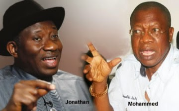 APC Members Would Never Think Of Poisoning The President In the Name Of Power Tussle – Lai Mohammed