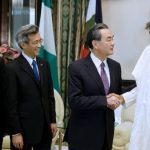 China to invest additional $40 billion in Nigerian economy – Minister Wang Yi