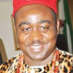 Ex-PDP governor Suswam allegedly set to join Kalu, Ifeanyi Ubah in APC